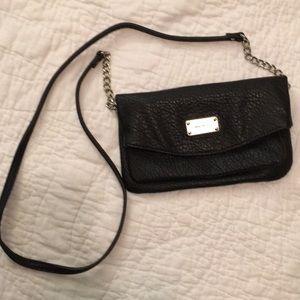 Nine West Small Crossbody Bag Gently Used